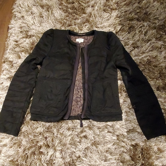 Wilfred Jackets & Blazers - Wilfred size 2